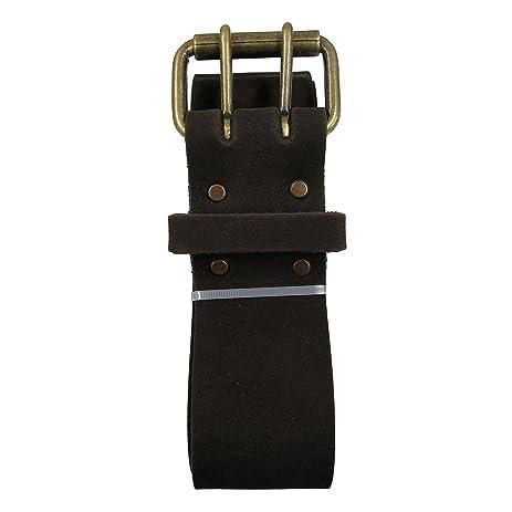 Belts On Amazon