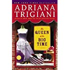 The Queen of the Big Time: A Novel (Trigiani, Adriana)