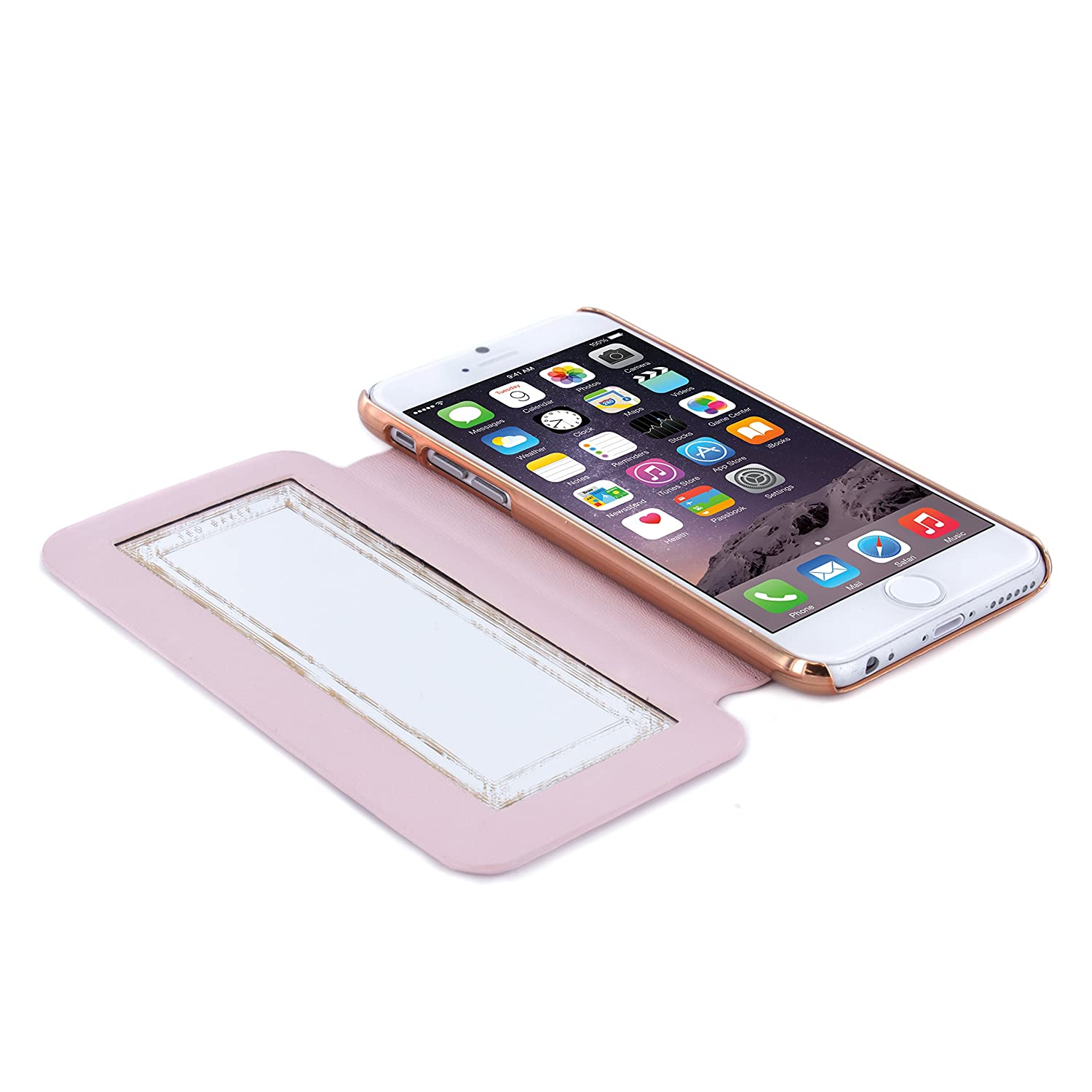 case for the iphone 6 ted baker