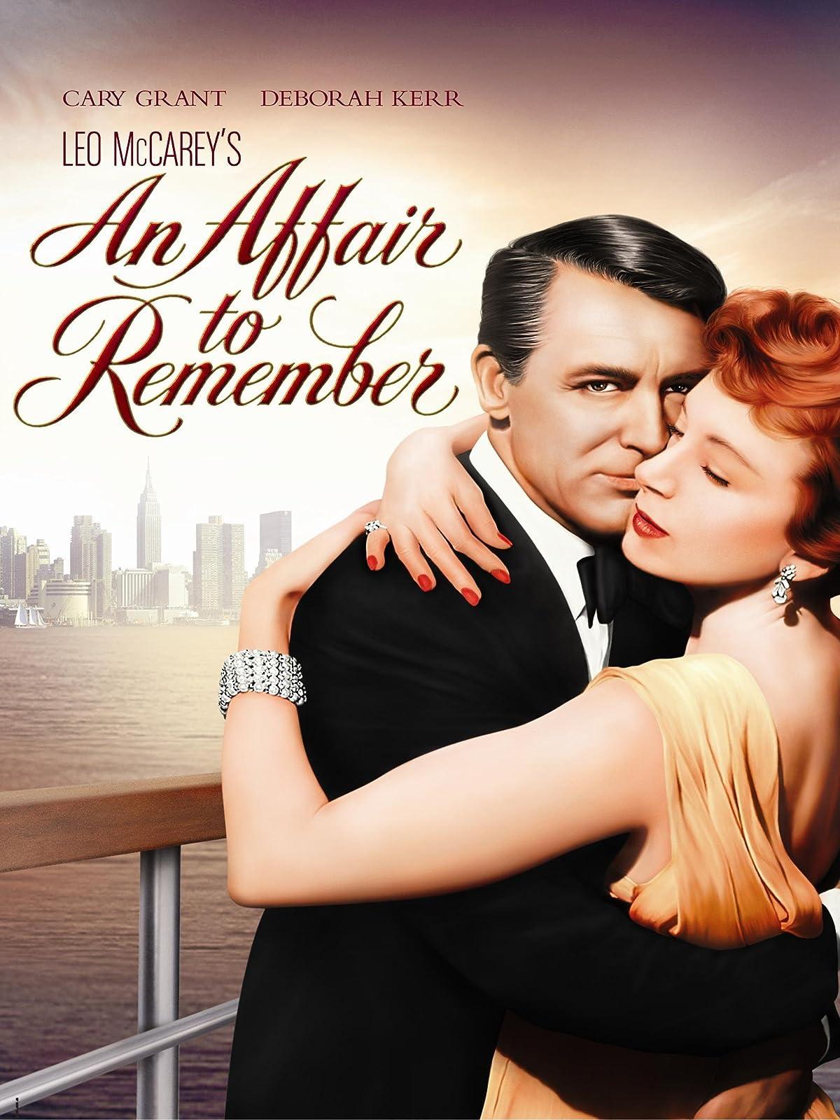Casablanca Man Intalnire Site serios de dating in Statele Unite