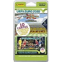 Panini France SA-1 tas Premium Adrenalyn XL Road To UEFA Euro 2020 TM, 2510-045