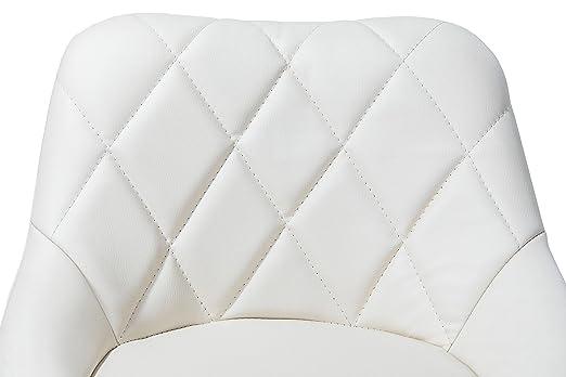Set di sgabelli bar moderni sedia bar sgabello lounge le offre