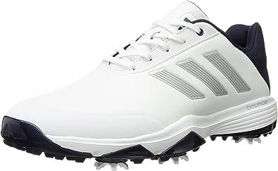 adidas Men's Adipower Bounce Wd Golf Shoe