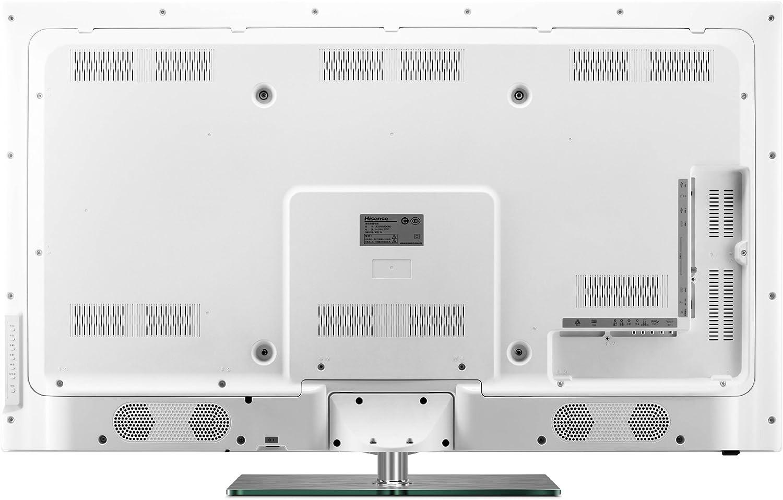 Hisense LTDN42K680XWSEU3D - HiSense LTDN42K680X LED 42 4K 3D Smart ...