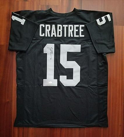 crabtree jersey