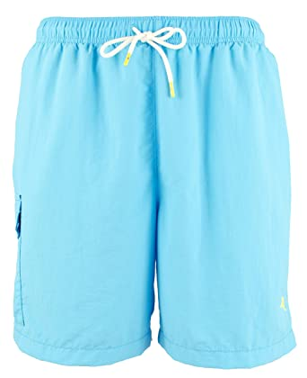 ccb0171a96 Dallas Cowboys Tommy Bahama Naples Coast Swim Trunks | Amazon.com