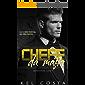 Chefe da Máfia (Soprattuto Livro 1)