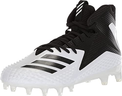 Adidas Men's Freak X Carbon Mid Football