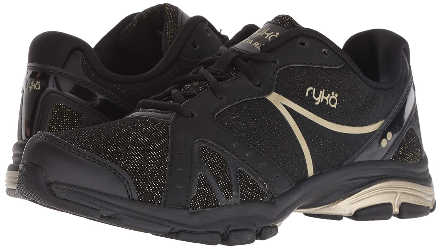 Ryka Women's Vida RZX: Amazon.it: Scarpe e borse