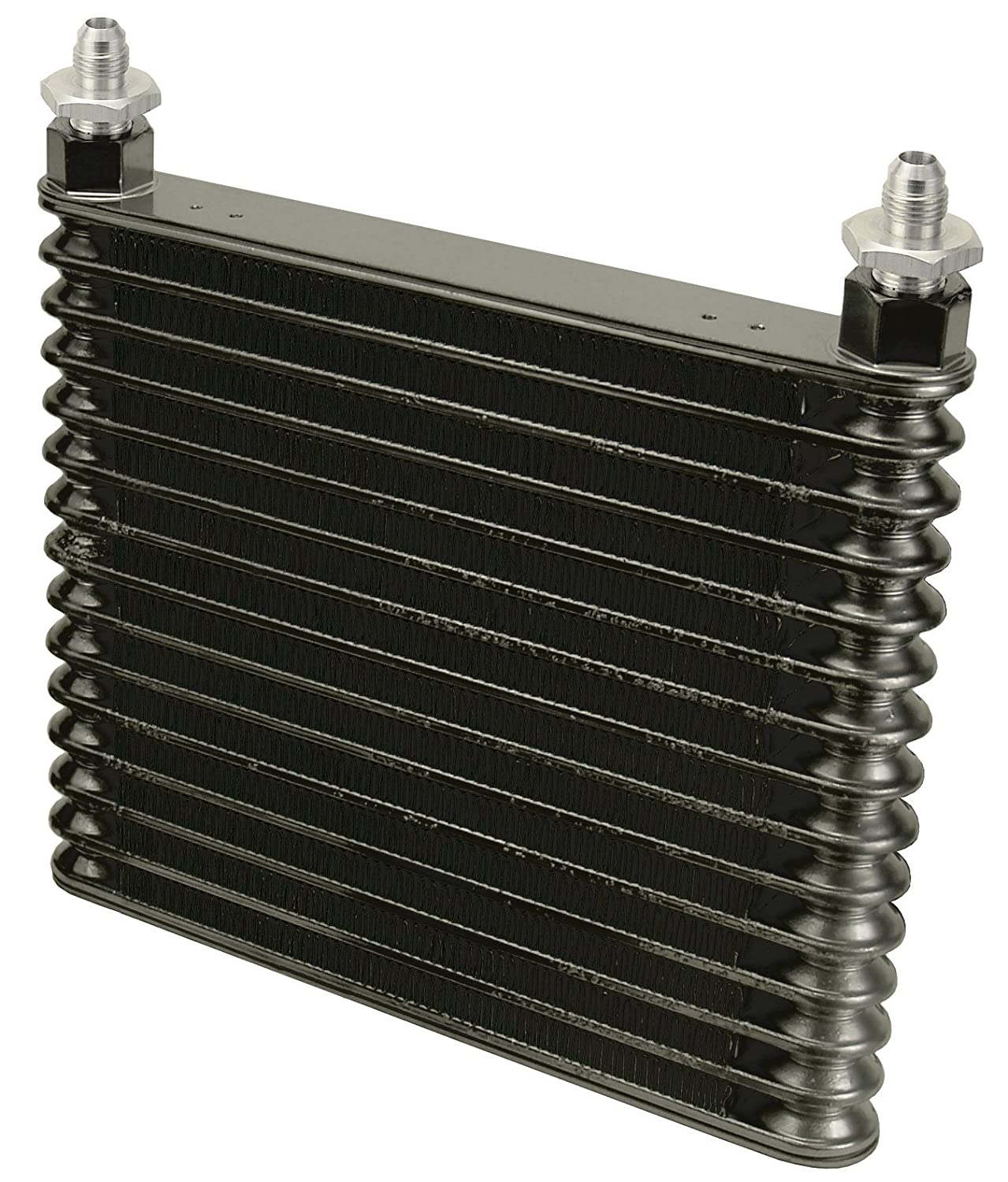 Derale 13751 Atomic-Cool Replacement Cooler