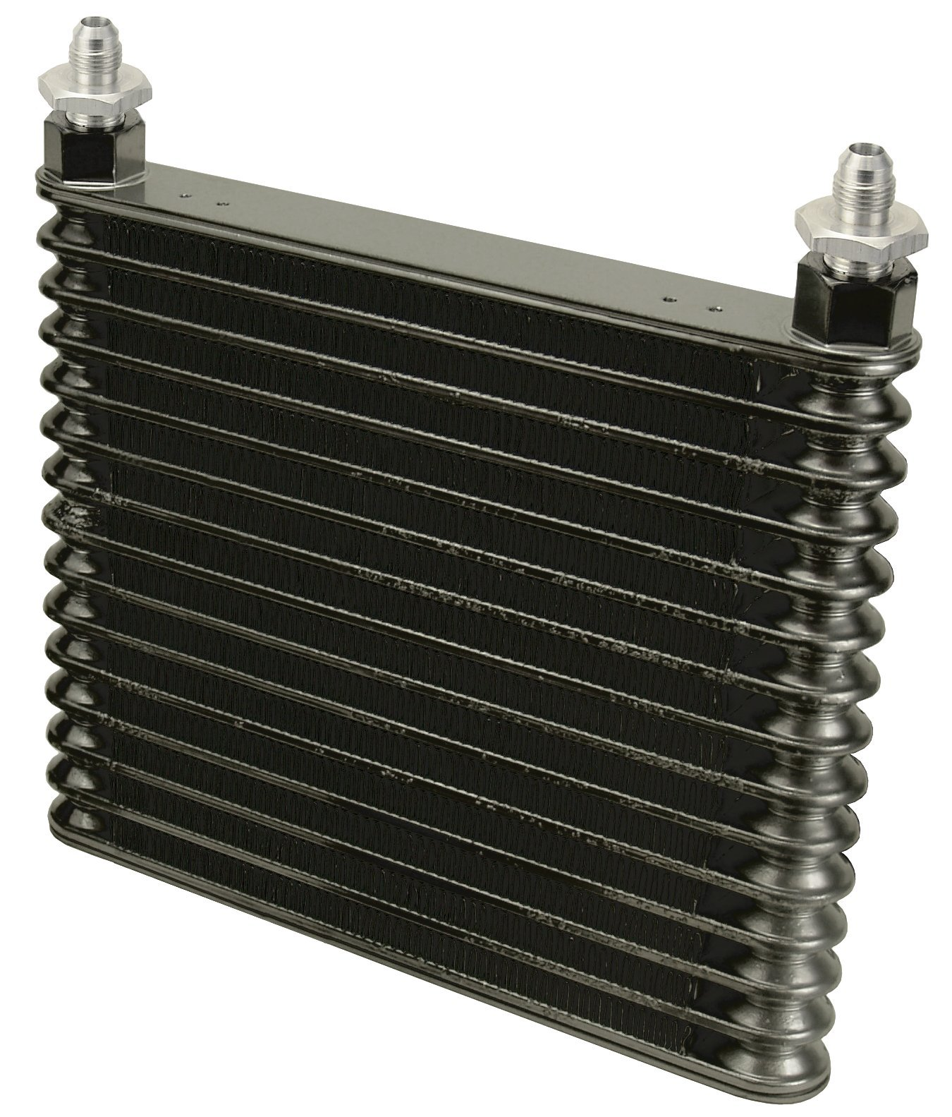 Derale 13751 Atomic-Cool Replacement Cooler by Derale