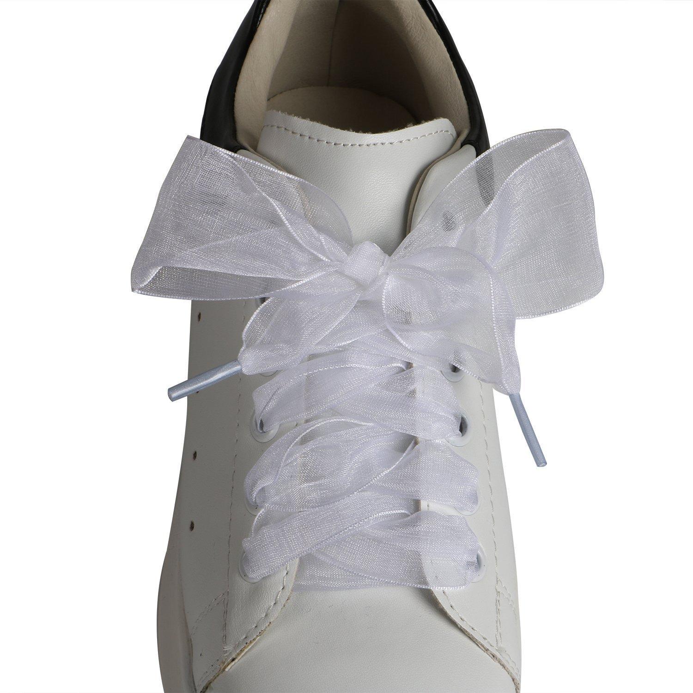 0d624d51530a Shoe Laces