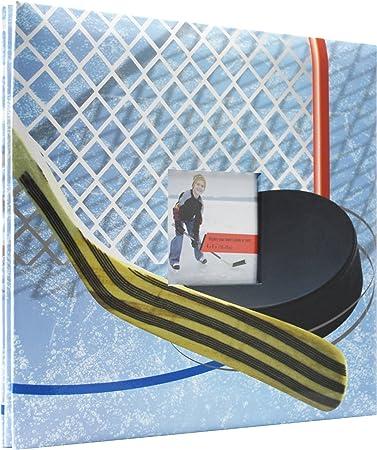"Reminisce ICE SKATING 2/"" x 10/"" TITLE STICKER scrapbooking WINTER SPORT"