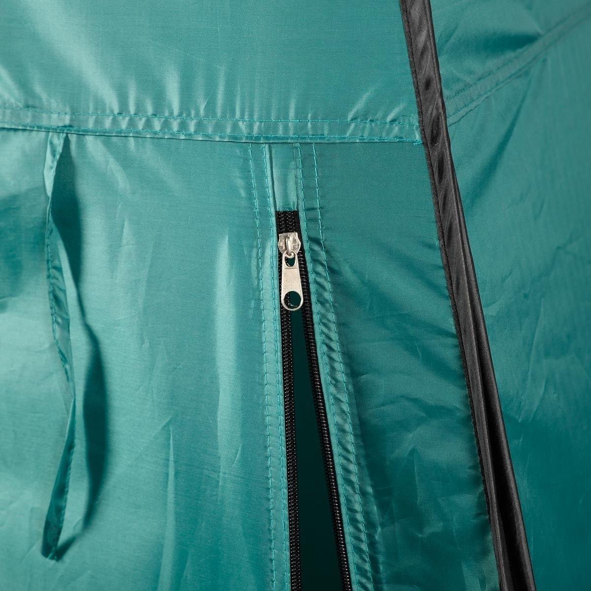Generic NV_1008000885_YC-US2 GreenFis Toilet Changing Bathi Portable Pop ilet Tent Camping ing T UP Fishing & Bathing ampin Room Green Portabl by Generic (Image #5)