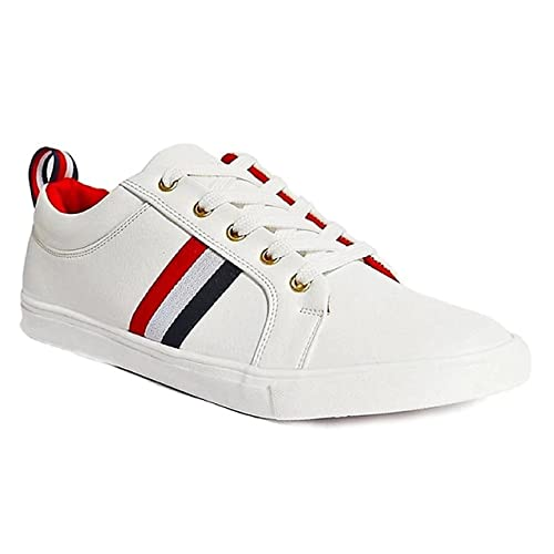 Buy Come Shoe Men's Sneakers Shoes