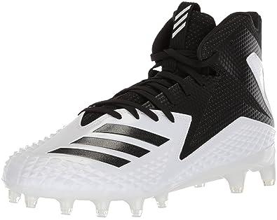 hot sale online ad4e1 d8b5b adidas Hombres Sportschuhe Schwarz Groesse 8.5 US 42 EU