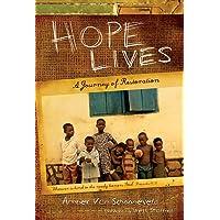 HOPE LIVES (OP)