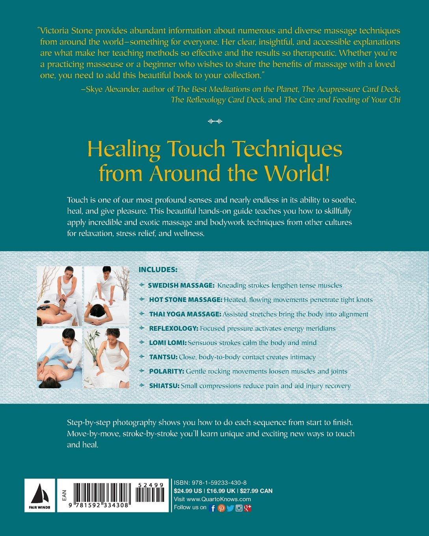 Nuru massage stockholm mötesplatser