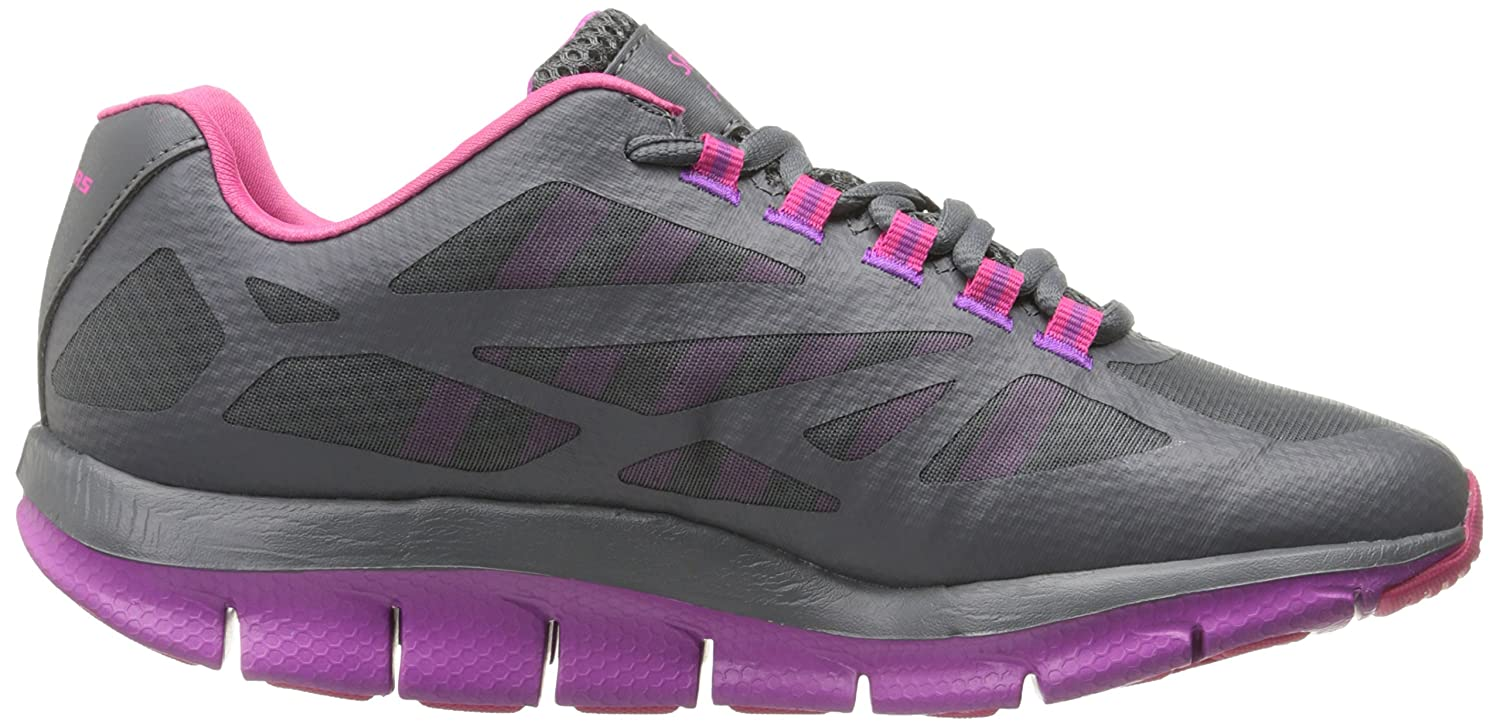 Skechers Mujeres Forma Ups Liv x5md2CNg05