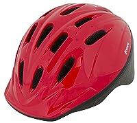 Joovy-Noodle-Helmet-1