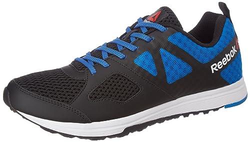 Reebok Men s Walking Shoes  Amazon.in  Shoes   Handbags bba2ba191