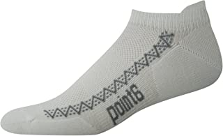 product image for point6 Running Ultra Light Micro Socks