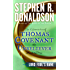 Lord Foul's Bane (THE CHRONICLES OF THOMAS COVENANT THE UNBELIEVER Book 1)