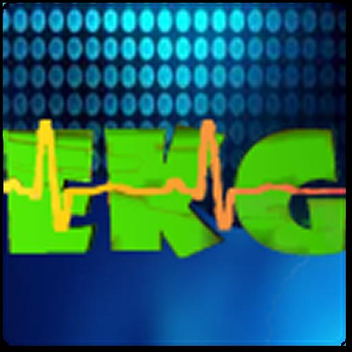 EKG Master Beta Version ()