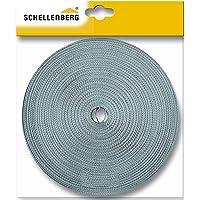Schellenberg 81202 - Correa de persiana (18 mm