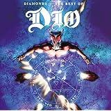 Diamonds - The Best Of Dio