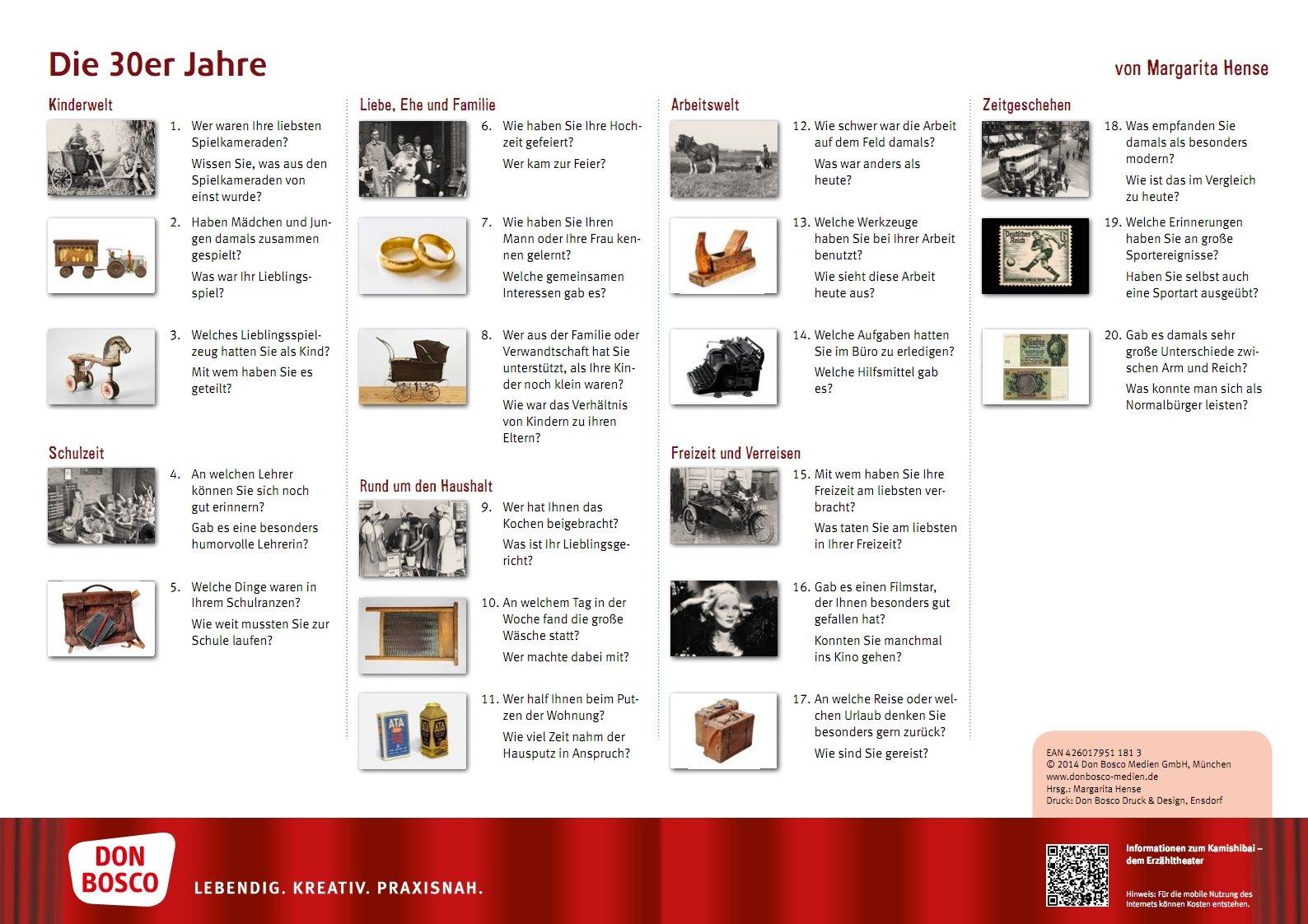 Wunderbar Truthahnfüße Vorlage Galerie - Entry Level Resume Vorlagen ...