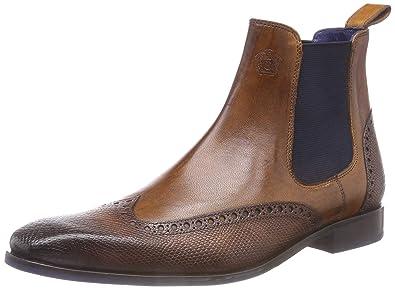 Melvin   Hamilton Rico 12, Derbys Homme  Amazon.fr  Chaussures et Sacs bb9fd39ad2f1