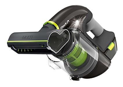 6f759c6f302 Gtech Multi MK2 K9 Handheld Vacuum Cleaner