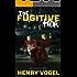 The Fugitive Heir (Matt & Michelle Book 1)