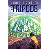 The City of Gold and Lead (Tripods (Paperback))