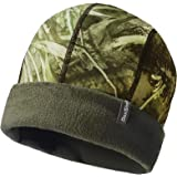 45a44640078 Seeland Conley fleece beanie hat Realtree® Xtra green  Amazon.co.uk ...