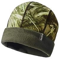Dexshell Watch Beanie Hat. Real Tree Camo. 100% Waterproof.