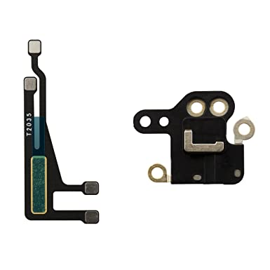 iPhone 6 Doer WiFi Antenna Flex Cable and GPS Antenna Flex Cable Replacement for iPhone 6 4.7