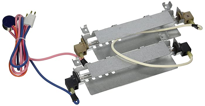 Top 9 Refrigerator Defrost Heater Kit For Ge
