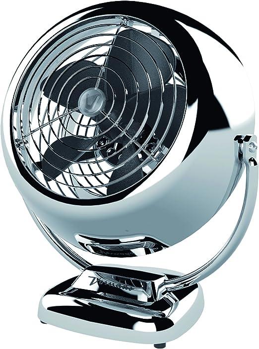 Vornado V Fan 1Ventilador(es) 40W - Circulador de Aire (59 dB, 290 ...