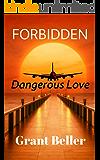 Forbidden: BWWM Island Romantic Suspense