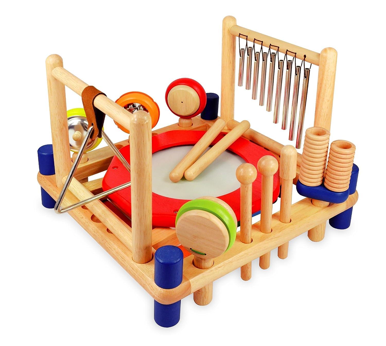I'm Toy Kinder-Musikcenter I m Toy IMN-22050