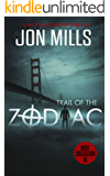 Trail of the Zodiac - Debt Collector 10 (A Jack Winchester Thriller)