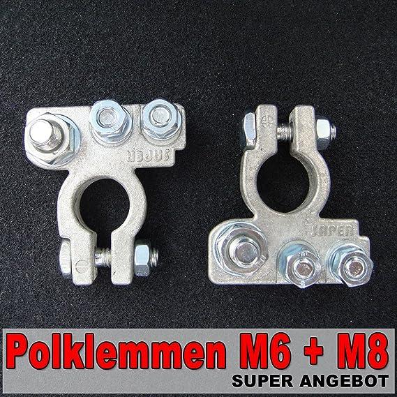 5x Varistor S20K60 ; 60V 1W ; RM10 d21x4mm ; B72220S600K101
