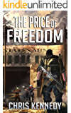 The Price of Freedom (The Fallen World Book 4)
