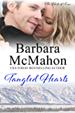 Tangled Hearts (The Harts of Texas Book 2)