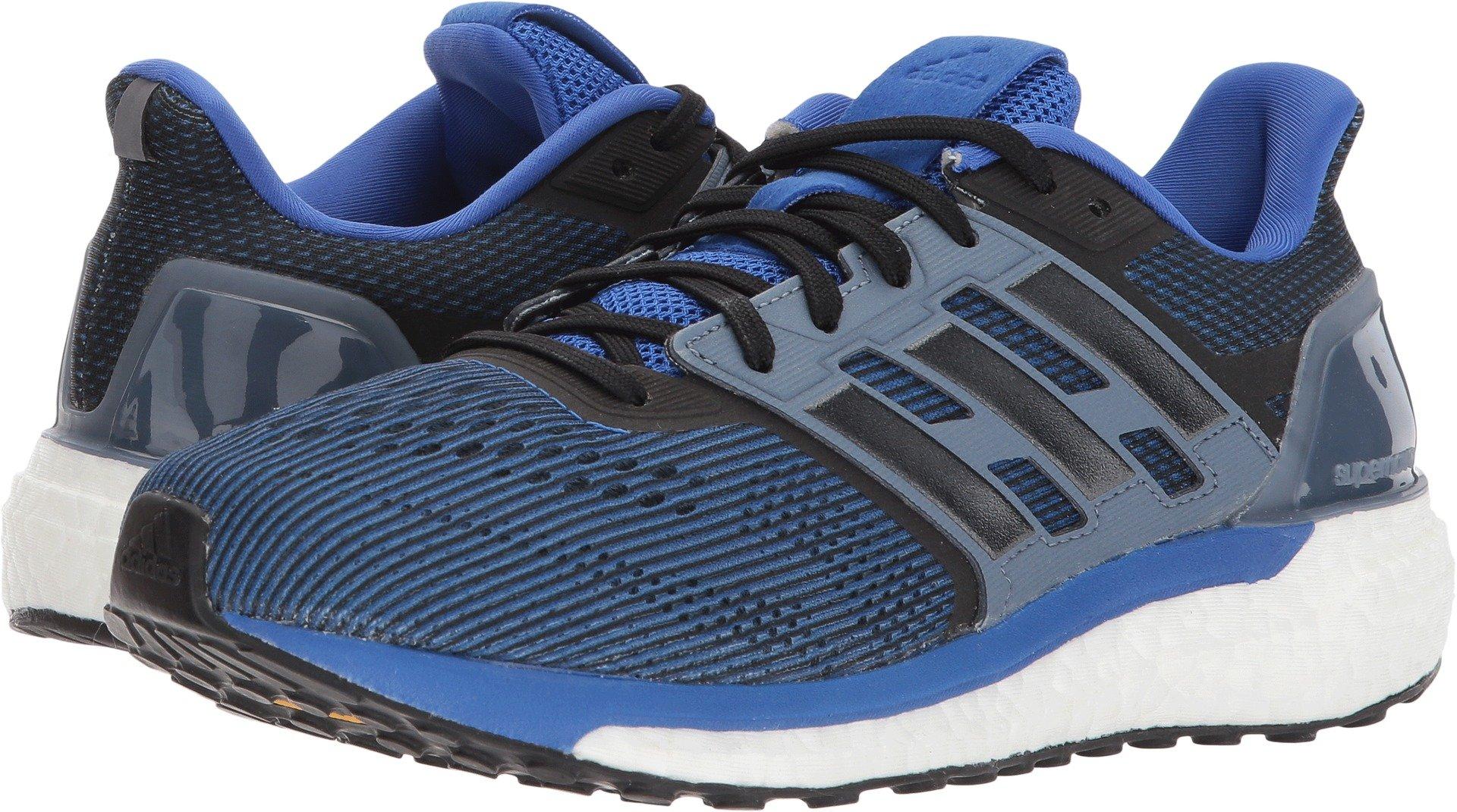 Galleon - Adidas Men s Supernova M Running Shoe f254a439e