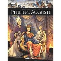 Philippe Auguste