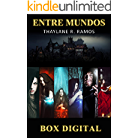Box Digital ENTRE MUNDOS