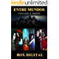 Box Digital ENTRE MUNDOS